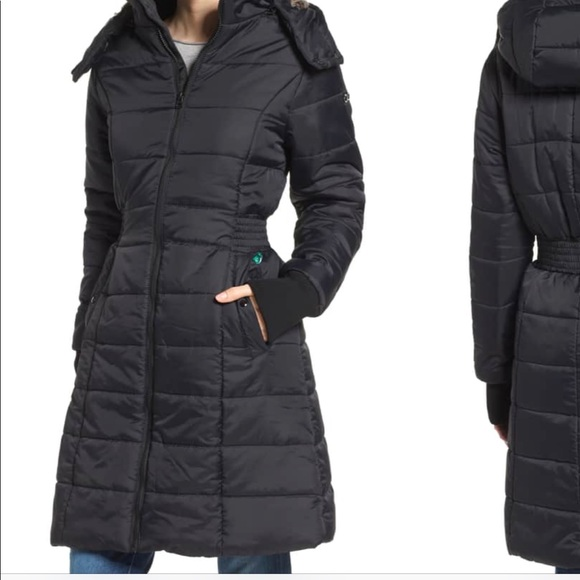 99d54b8b88f87 Modern Eternity Jackets & Coats | Madison Quilted 3in1 Maternity ...